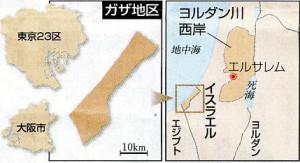 map-gaza