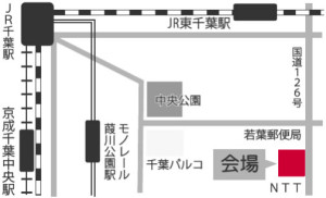 map-fly20141005